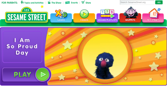 Frequently Asked Questions . Help! . PBS KIDS
