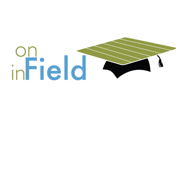 onField inField, Student-Athlete Proposal